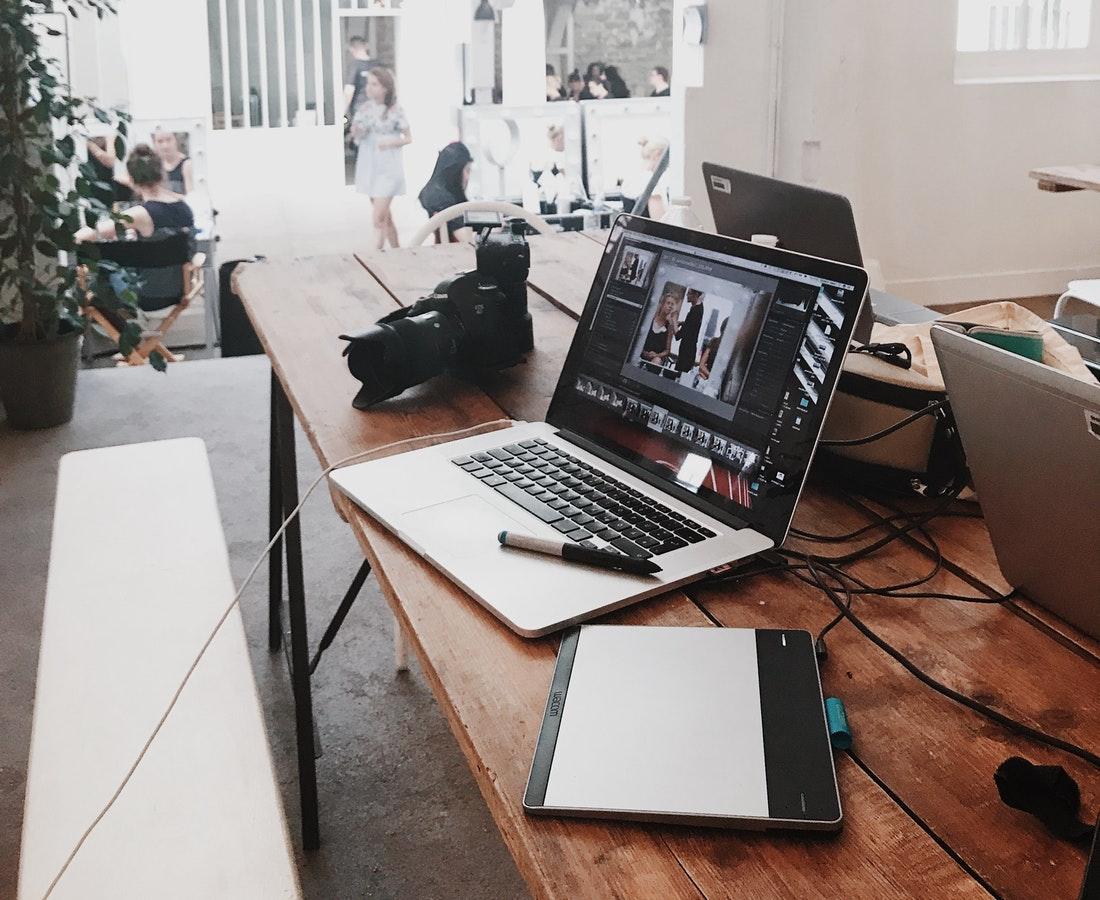Was ist ein Online Business?