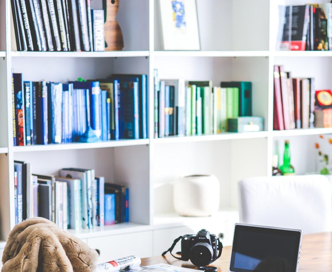 Welche Tools oder Programme sind für ein erfolgreiches Online Business wichtig?