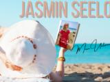 """""""Mein Unternehmen Familie"""": Jasmin und ihr Mann sind Unternehmer der neuen Zeit"""